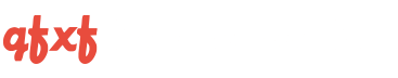 GFXF Image Hosting
