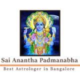 saianantha