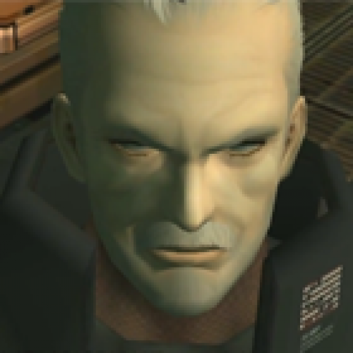 solidus.png