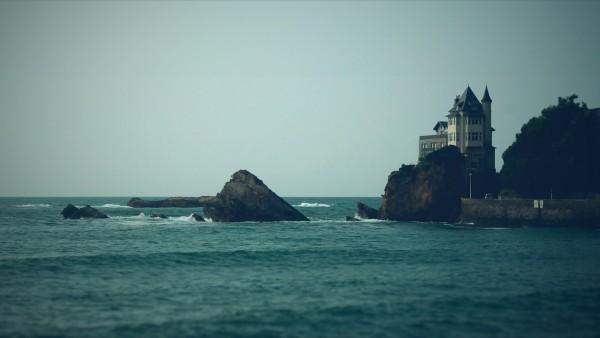 seahouse.jpg