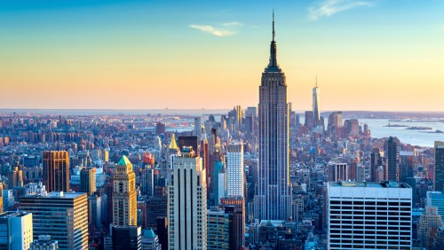 nyc-aerial-skyline.jpg