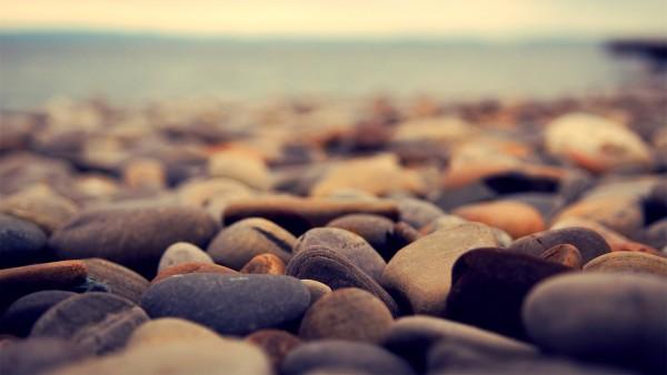 coast2.jpg