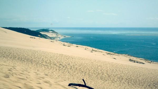 shore2-min.jpg