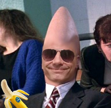 conehead.png