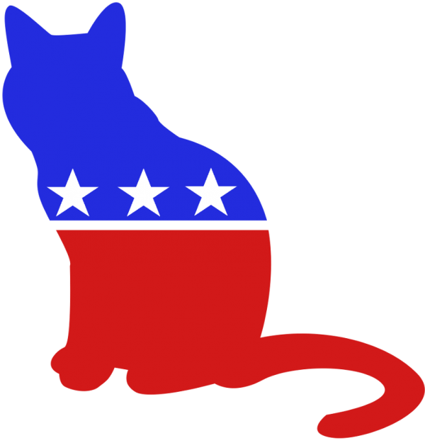 catpublican.png