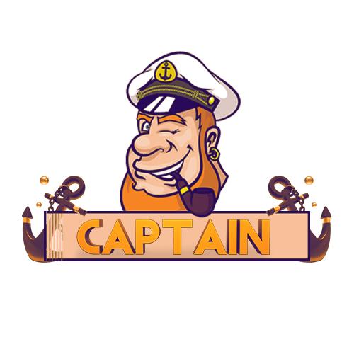 captainLogoOnWHITE.png