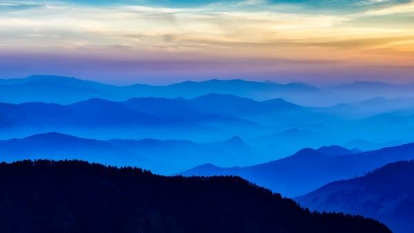 nepal-min.jpg