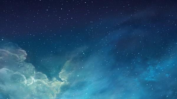 stars-min.jpg