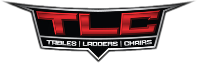 WWE-Tables-Ladders-Chairs-Logo-TLC-PPV.png