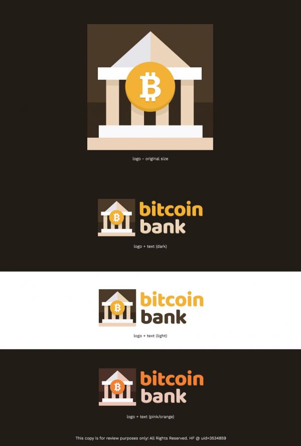 bitcoinbank.png