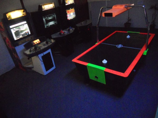 GAMIFICATION-HAPPY-COMPANY-GAME-ROOM.jpg
