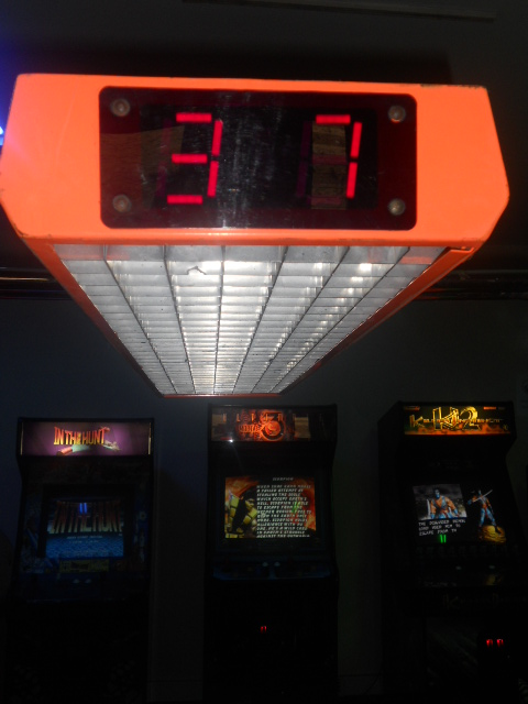 GAMIFICATION-HAPPY-EMPLOYEE-ARCADE-GAME-IDEAS.jpg