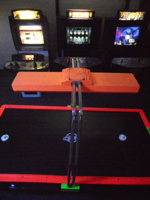 GAMIFICATION-IDEA-FREE-VIDEO-ARCADE-GAME-ROOM.jpg