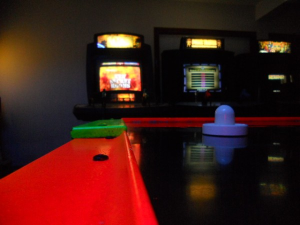 GAMIFICATION-MOTIVATION-COMPANY-GAME-ROOM.jpg