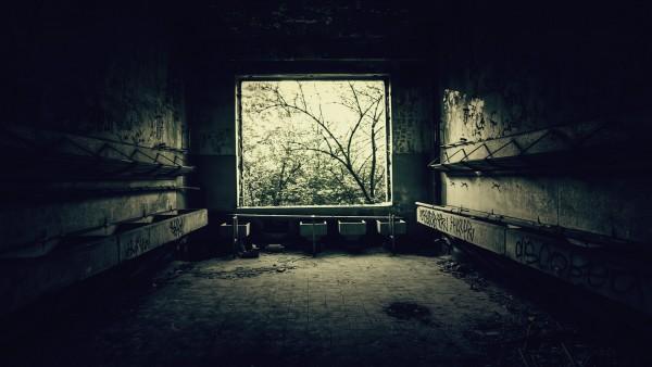 abandoned-min.jpg