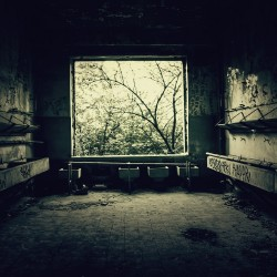 abandoned-min