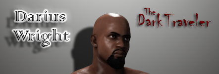 Darius-Wright-Close-up-2.png