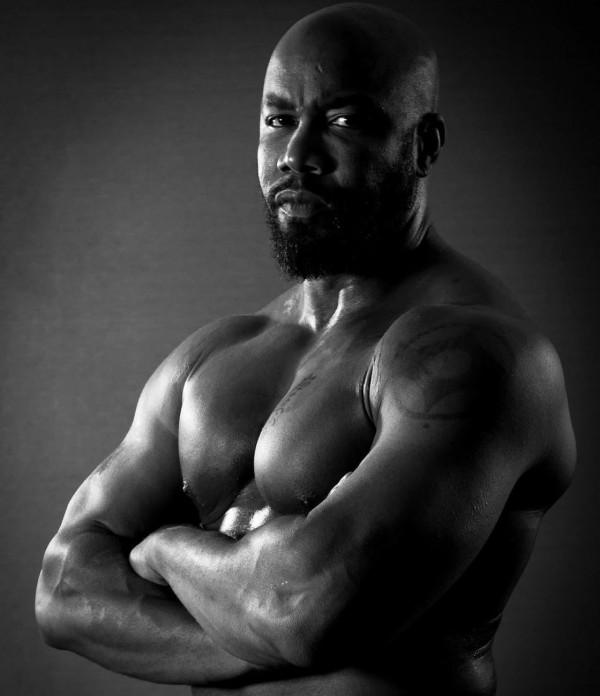 Darius-Wright-Profile3.jpg