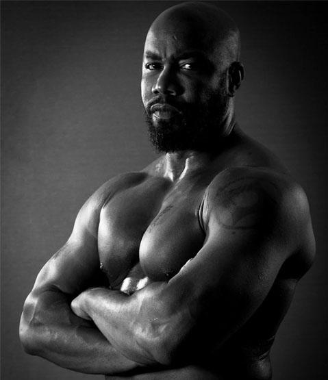 Darius-Wright-Profile326f30f20302b39616.jpg