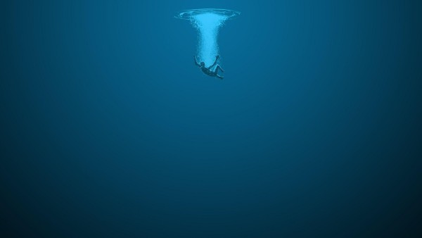 deepocean-min.jpg