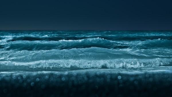 oceannight-min.jpg