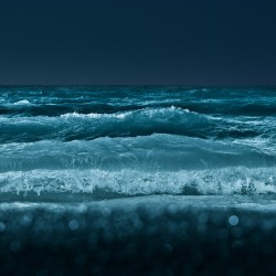 oceannight-min