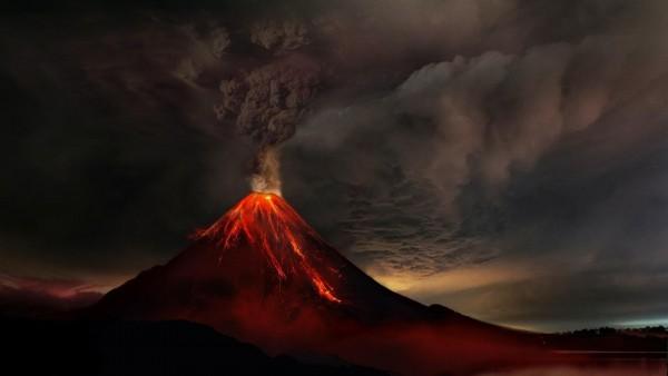 volcano-min.jpg