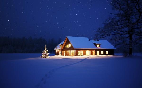 winterhut min
