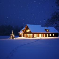 winterhut-min