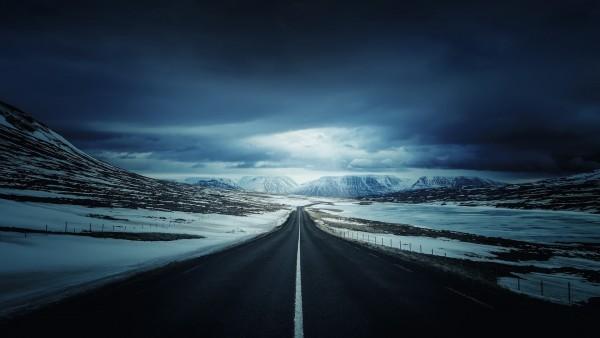 winterroad-min.jpg