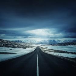 winterroad-min