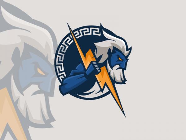 zeus_esport_logo.png