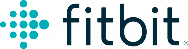 Fitbit-Banner.png