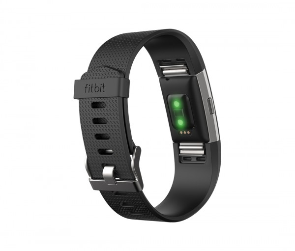 fitbit-charge-2-back.jpg