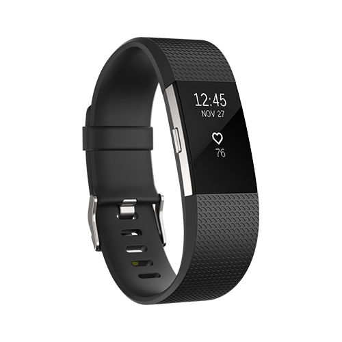 fitbit-charge-2-front.jpg
