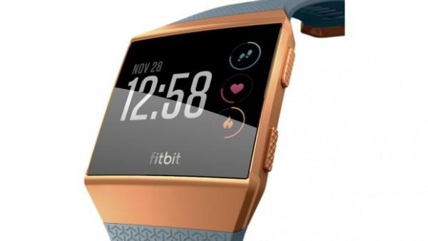 Firbit-Ionic.jpg
