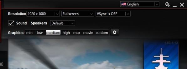 FreeSync5.jpg