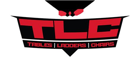 WWE_TLC_logo.png