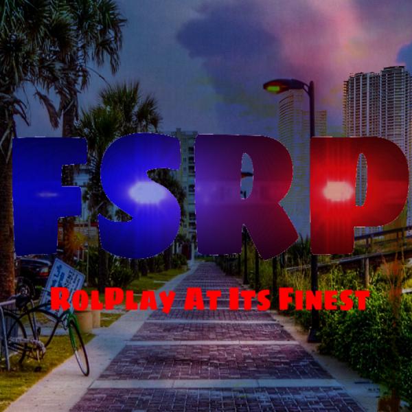FFSRP_Banner.png