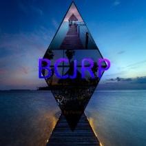 BCJRP-Logo_CopyrightedWeCreateByParker.jpg