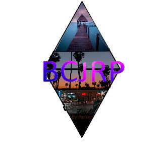 BCJRP-Logo_CopyrightedWeCreateByParker.png
