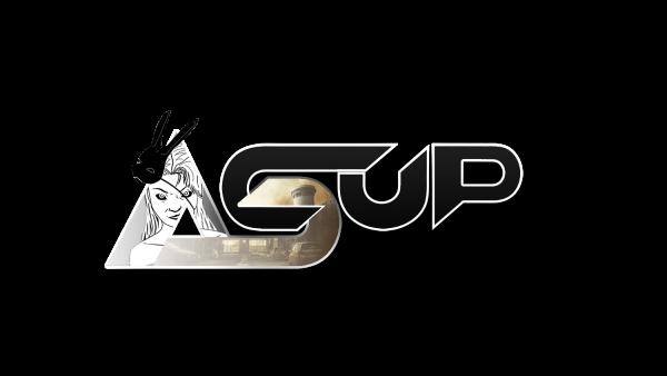 Logo AScup NV#6