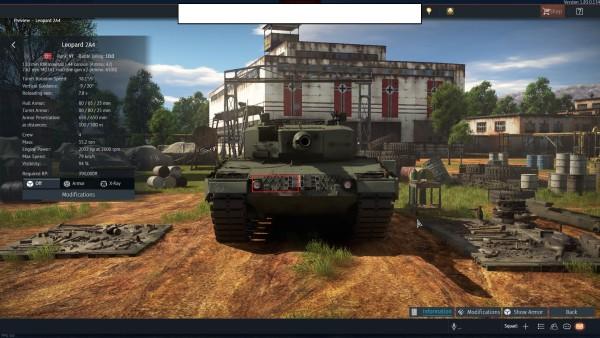Leopard2A4-f1.jpg