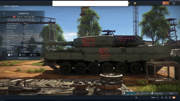 Leopard2A4-s1.jpg