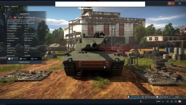Leopard2K-f1a.jpg