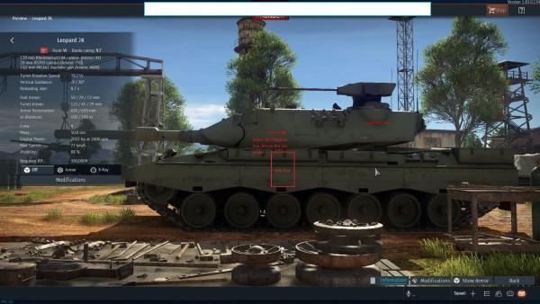 Leopard2K-s1a.jpg