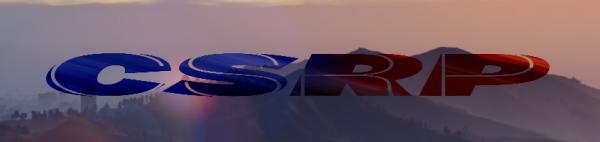 CSRP-Banner.png