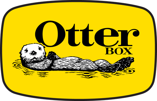 rsz_otterbox-logo.png