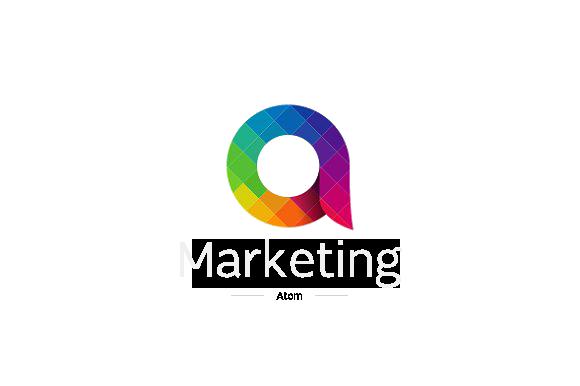 Atom-Marketing.png