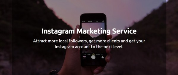 Instagram-Marketing.jpg